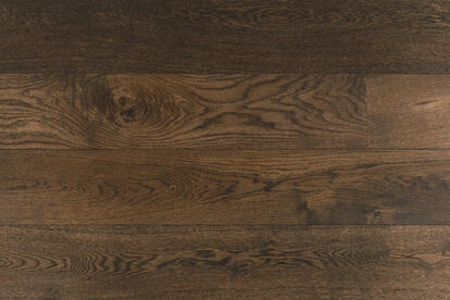 Sable Grain (8 Chateau Black)