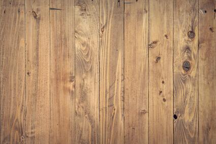 abstract-antique-backdrop-background-164005