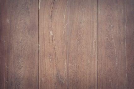 board-brown-colors-dark-172299