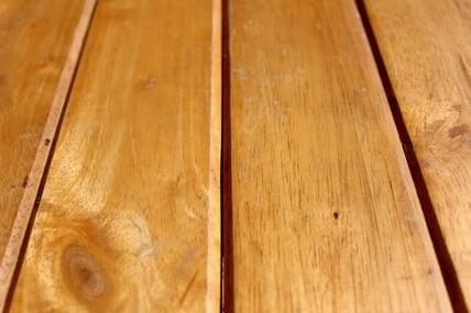 close-up-hardwood-planks-texture-479456