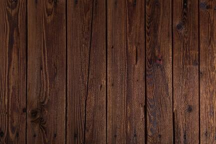 close-up-of-wooden-plank-326311