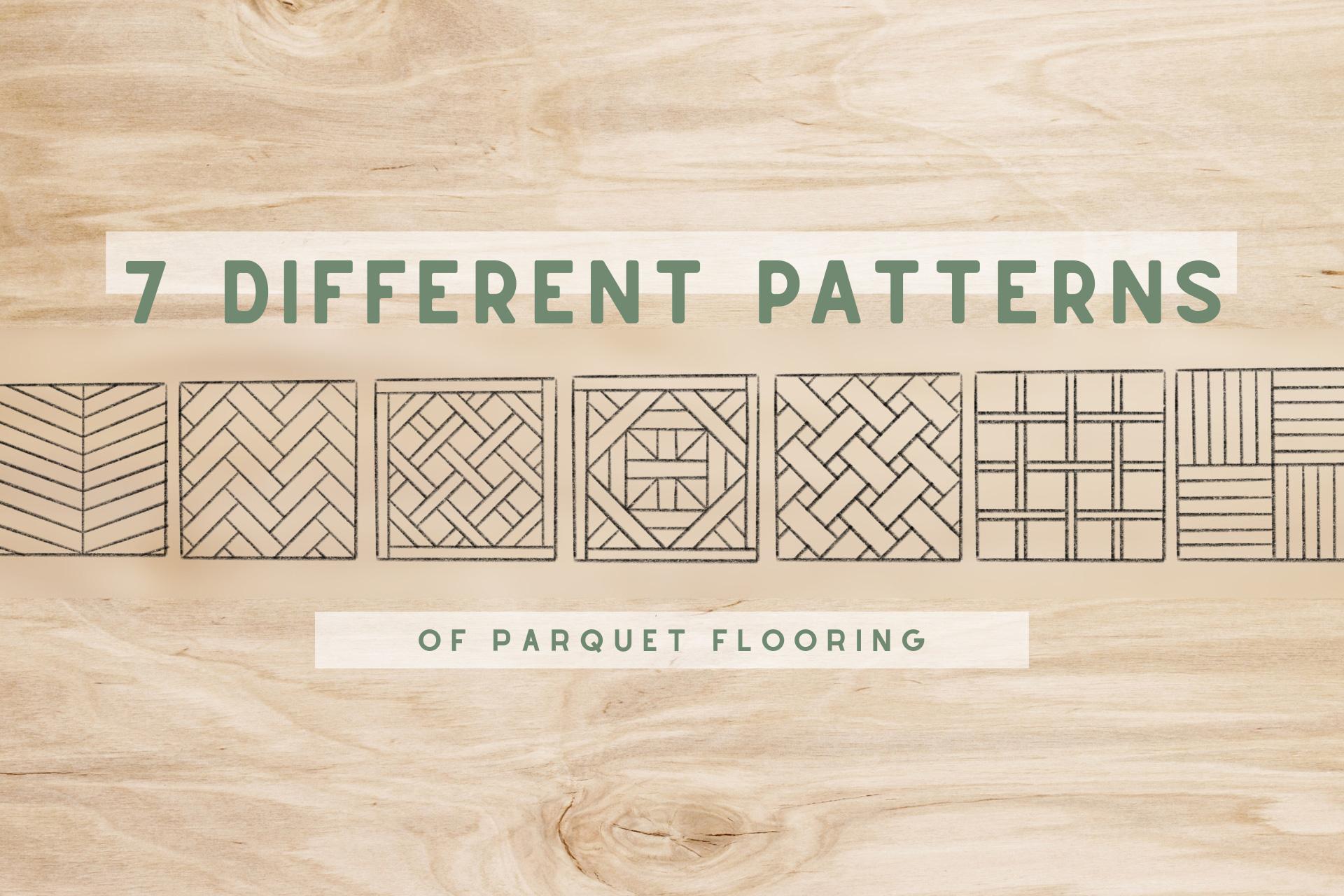 Parquet-Flooring-2